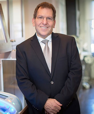 Gary Kaye, DDS | New York NY DentistDavid Kaye Nj
